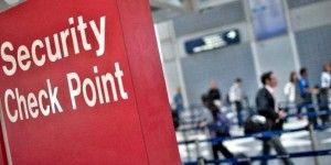 Impiden a dos hombres tomar un vuelo nacional en EE.UU. por hablar árabe