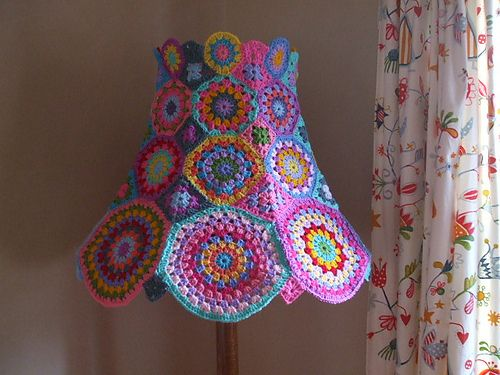Just gorgeous!  Definitely want to do this!  Ravelry: delquilters Apple Cherry Bomb Fizz