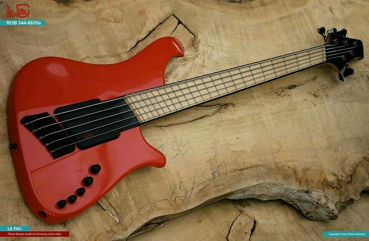 17 Best Images About Guitars Mcswain Lefay On Pinterest Revolutions Industrial Metal And