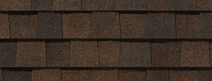 Best Wilson 969 119 Shingles To Match Existing 400 x 300