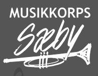 Musikkorps Sæby