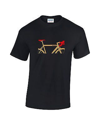 Team #wiggins pro #cycling bike mens printed #cotton t-shirt,  View more on the LINK: 	http://www.zeppy.io/product/gb/2/261879774431/