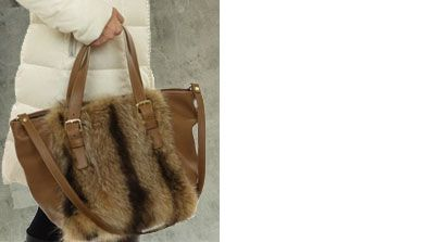 Era-Shop, Fur and leather fashion online store, Coats, Jacket, Bags, Jewelry, Men