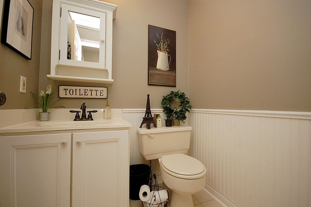 17 Best Images About Bathroom Theme Ideas On Pinterest