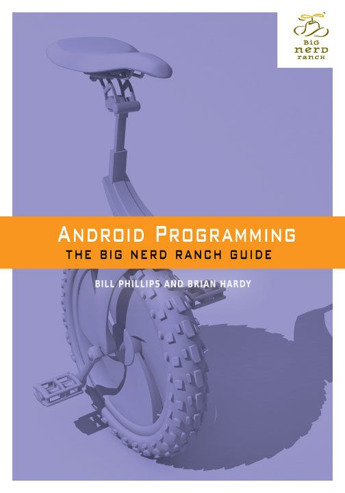 Best Android developer tools - Android Authority