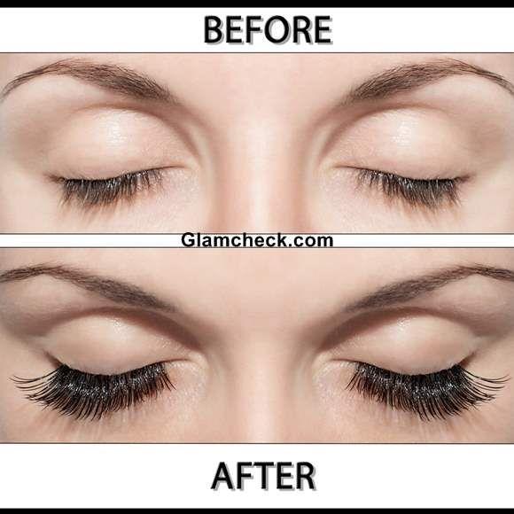 Eyelashes on Pinterest | Best False Eyelashes