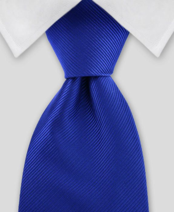15 best Sicilian Necktie images on Pinterest | Photo ideas, A girl and Apartments