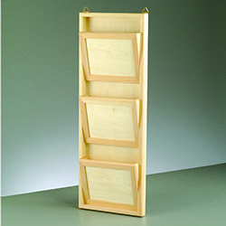 Ξύλινα αντικείμενα για ντεκουπάζ (100 προϊόντα)