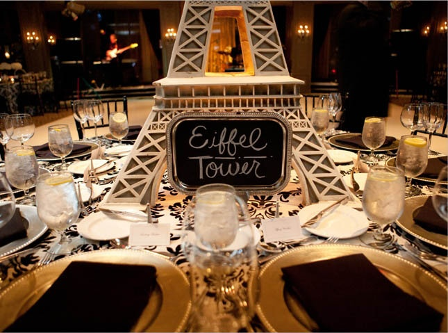 Today Its One Of The Most Popular Cities For Eloping And Honeymoons Because Love Is In Air There If You Are Planning A Chic Paris Wedding Or Just