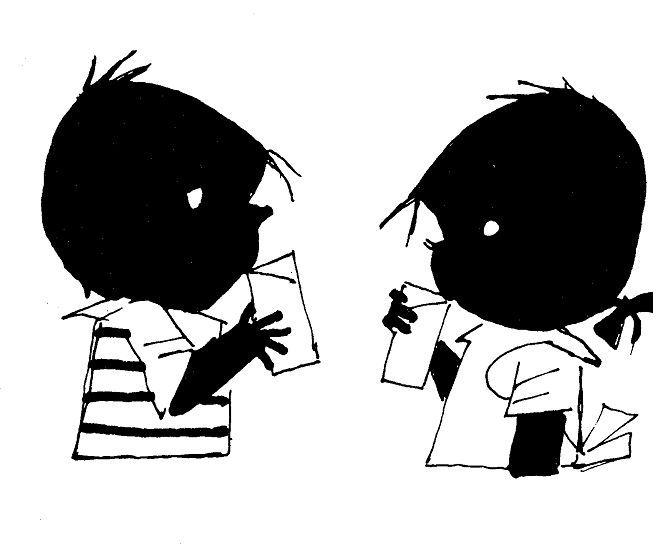 B৲( °৺° )৴K                                                                                                                    Jip en Janneke