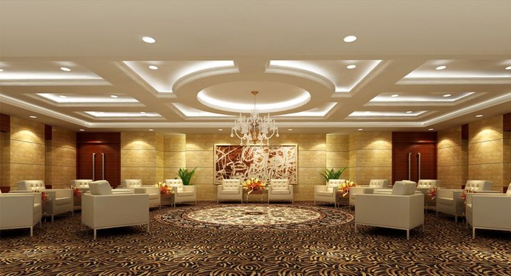 Ceiling Designs Banquet Halls Home Pinterest