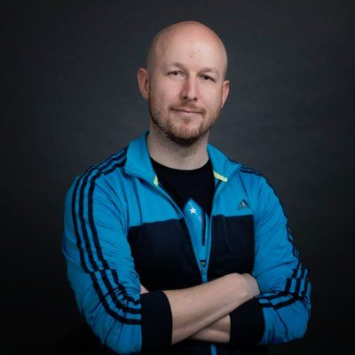 "Vice President Pro Gaming @ ESL - ""Players like s1mple would not be competing anymore today if we had a policy of life time bans. Sports have limited bans for cheating as well"""