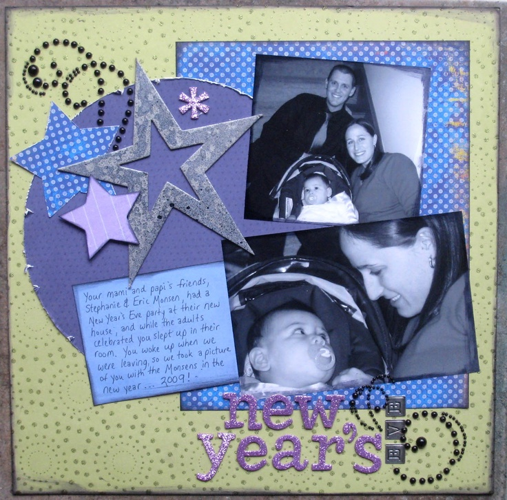 The 1309 Best Layouts Images On Pinterest Scrapbooking Layouts