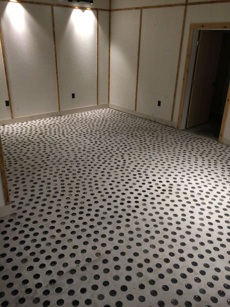 Charming 14 Best Alternative Floors Images On Belt