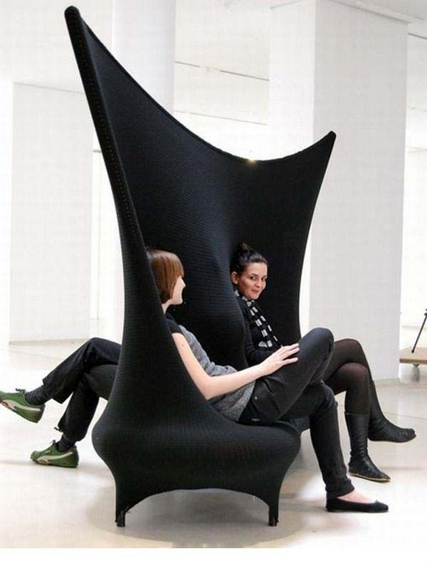 Funky chair design   Fun Panorama  Funny  Sleeky and Weird Chair DesignsBest 25  Funky chairs ideas on Pinterest   Art furniture  Colorful  . Funky Chairs For Living Room. Home Design Ideas