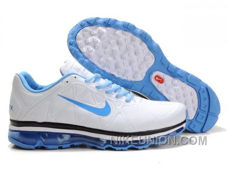 2011 Air Max Shoe