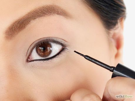 78 Best images about eyeliner on Pinterest | Perfect ...