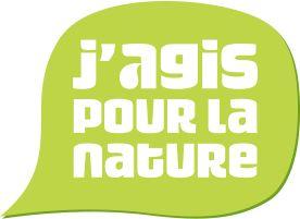 Sortir utile en menant des actions de bénévolat en faveur de la nature et de sa biodiversité - Fondation Hulot