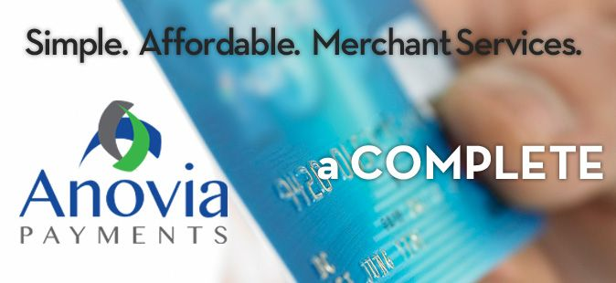 26 best home essential services images on pinterest phone service acn provides merchant services for businesses in canada through its partnership with anovia payments learn more about the credit card processing solution colourmoves