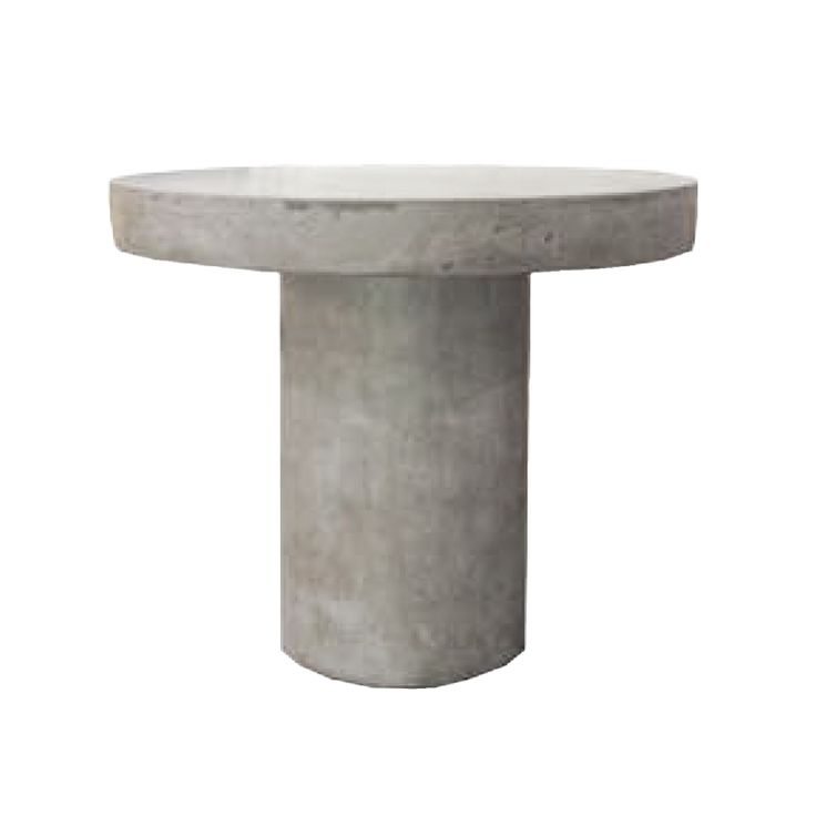 Klint Table | Krogh Design