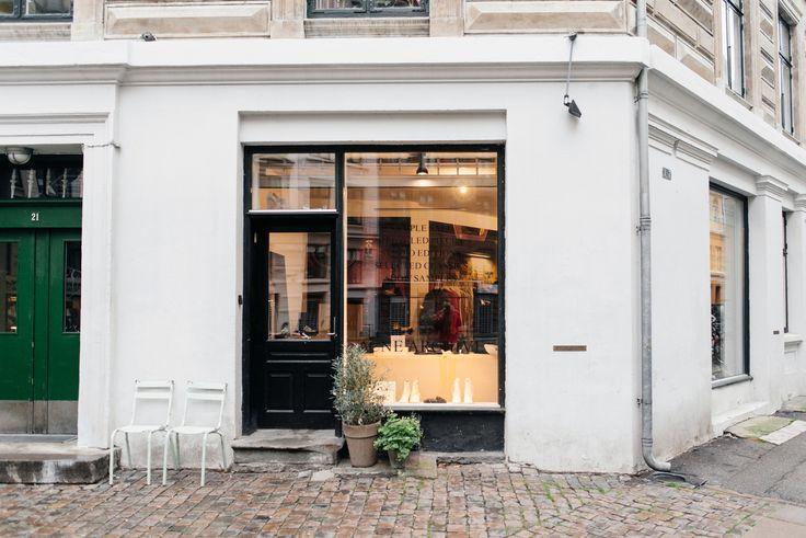 13 best Copenhagen, Denmark images on Pinterest Copenhagen denmark