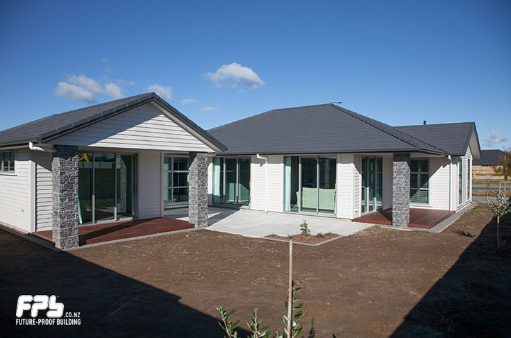 Come visit the showhome at 26 Tulip Drive, Cambridge, Waikato  Hours: 9am - 4pm Mon - Fri and 11am - 3pm Sat - Sun