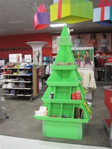 Christmas_Target_7.JPG 360×480 pixels
