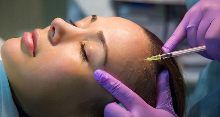 Curious about Botox? Find out how much it costs