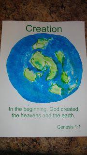 25+ unique Bible timeline ideas on Pinterest | Old ...