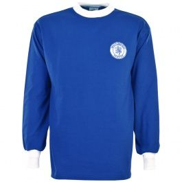 Macclesfield Town 1967 Kids Retro Football Shirt Macclesfield Town 1967 Childrens Retro Football ShirtMacclesfeild Town began to make an impression in the 1960s. They made three appearances in the FA Cup First Round. In 1968 they featured on Match o http://www.MightGet.com/may-2017-1/macclesfield-town-1967-kids-retro-football-shirt.asp