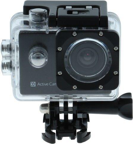 Dwie nowe kamery Hykker od poniedziałku w Biedronce - Smart-Test