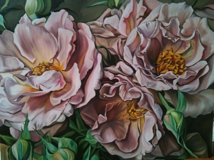 Showcased is the work of artist jacqueline coates based in kapunda south australia jacqueline is well recognised as one of australias foremost artists