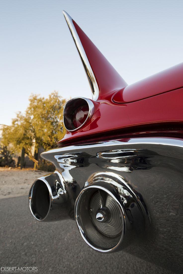 1955 dodge royal lancer convertible cream black fvr cars - 1957 Cadillac Eldorado Biarritz
