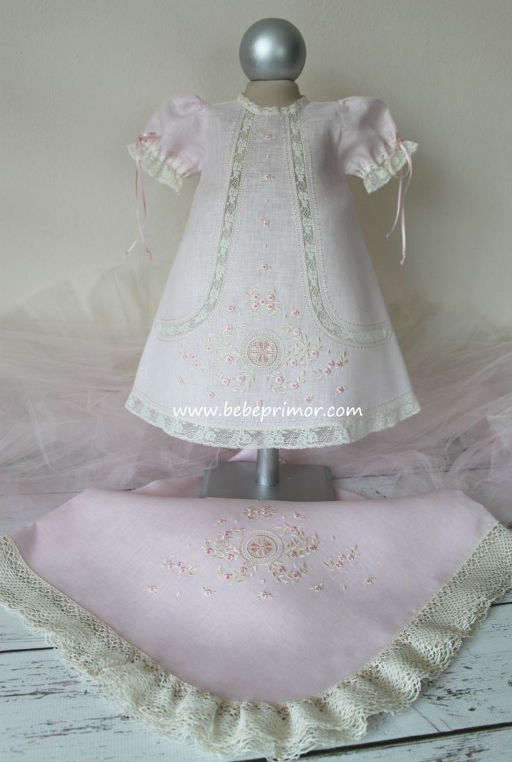 300 Best Preemies And Bereavement Gowns Images On