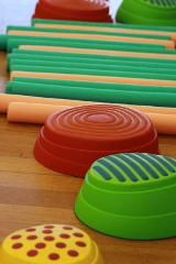 4 to 5 year old, Gross Motor Skills Program, Hoppers Crossing, VIC | Saturday 10:15 am