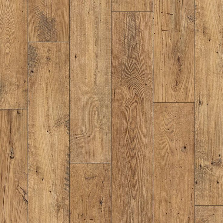 QuickStep Perspective Wide Laminate Flooring UFW1541 Reclaimed Chestnut Natural   J003819