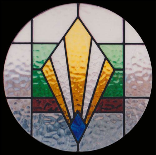 Google Image Result for http://www.scottishstainedglass.com/wp-content/uploads/2010/11/art-deco-stained-glass-2.jpg
