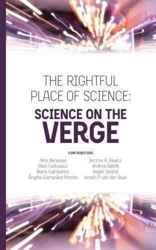 The Rightful Place of Science: Science on the Verge by An... https://www.amazon.com/dp/0692596380/ref=cm_sw_r_pi_dp_fczExbB0KE2F1