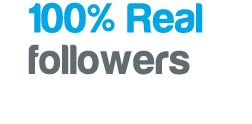 http://www.designpep.com/  - buy real twitter followers  Whether you are an individual or a big company, we will provide you with Twitter exposure. Regardless of your goals, our Twitter services will help you accomplish them! When you buy twitter followers from us it will increase your status and will dramatically help you with your advertising or brand-awareness goals! No bots or fake accounts are used! Our site is the only consumer trusted twitter follower purchasing site on the net.