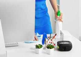 We #consistently offer proficient and remarkable #cleaningquality, which will ensure your Cleaning Lady #Torontocomplete satisfaction. @ https://goo.gl/ontd8s