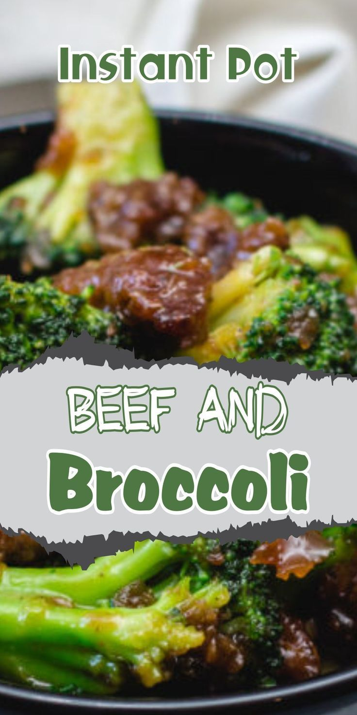 Dinner Recipes For Toddlers What S New For Dinner Recipes Dinner Recipes Ground Beef Din Instant Pot Dinner Recipes Broccoli Beef Vegetarian Recipes Dinner