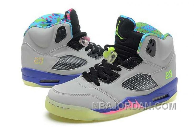 http://www.nbajordan.com/nike-air-jordan-5-mens-cool-grey-court-purple-game-royal-club-pink-shoes.html NIKE AIR JORDAN 5 MENS COOL GREY COURT PURPLE GAME ROYAL CLUB PINK SHOES Only $84.00 , Free Shipping!