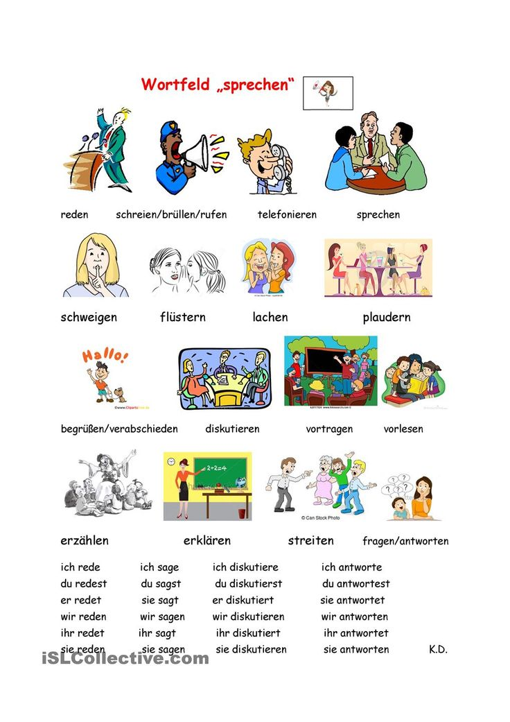 3738 besten Német Bilder auf Pinterest | Deutsch lernen, Sprachen ...