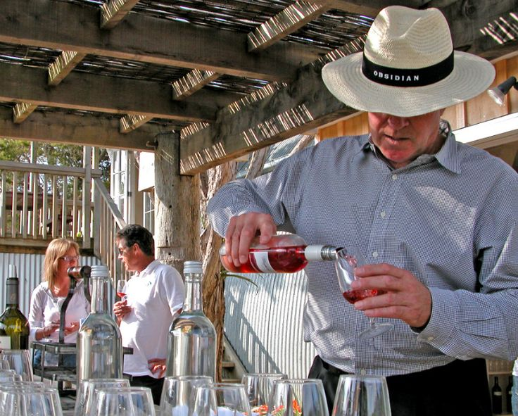 Waiheke wine tour | Luxury South Pacific travel blog