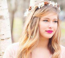 Corone-di-fiori-per-la-sposa-boho-chic.-Foto-Lianne-Nichols-e1404589502656.jpg (225×200)