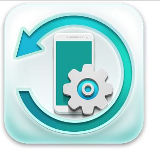 Apowersoft Phone Manager 2.7.8 Crack can manage our mobile gadgets and applications. This is very intelligent tool which is specially designed to handle all