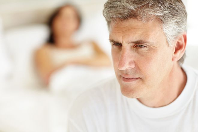 Visit our site http://www.themenshealthclinic.com/ for more information on Premature Ejaculation Treatment Philadelphia.Among the most effective Low Testosterone Treatment Philadelphia is to attempt and improve your T-levels with the help of natural supplements that are a combo of organic extracts and other nutrients that induce your physical body's very own testosterone manufacturing.