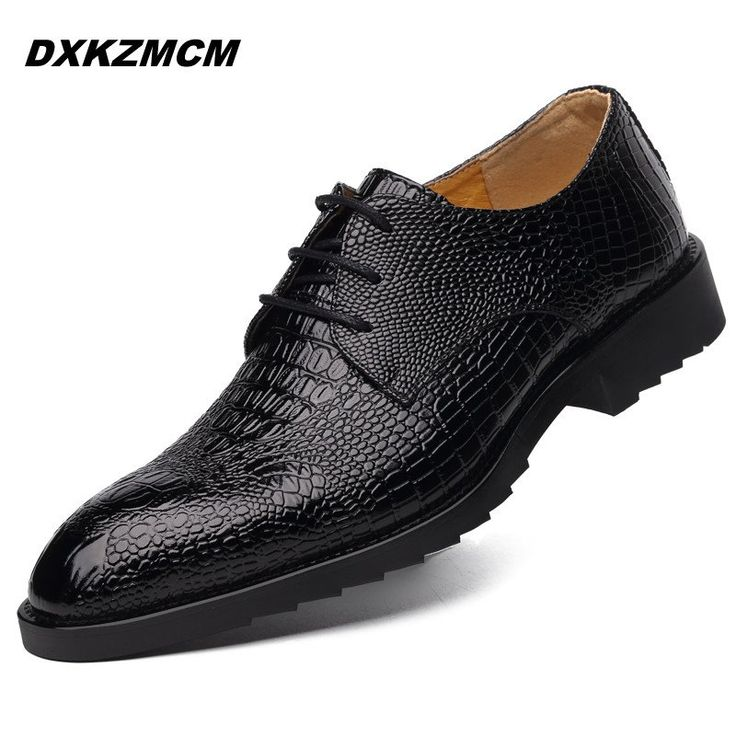NXY Herrenmode Breathable Casual Classic Slip on Oxford Schuhe 44 4t3u3