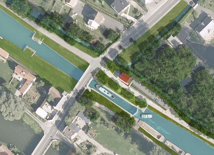 16 best territory planning espace libre images on for Outer space urban design