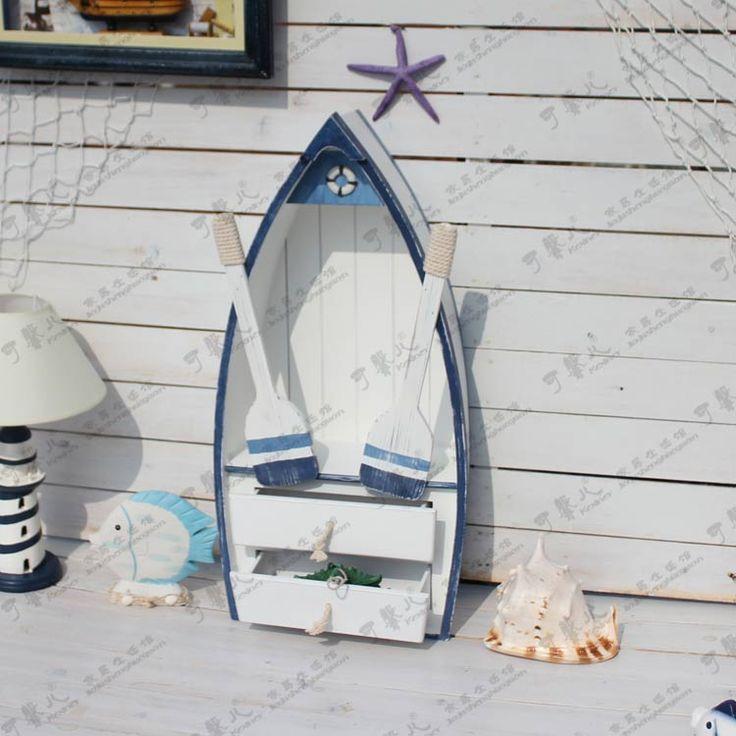 Для хранения данных лодка кабинет белый из твердой древесины для хранения полки для хранения с ящика, принадлежащий категории Прочая мебель для дома и относящийся к Мебель на сайте AliExpress.com | Alibaba Group